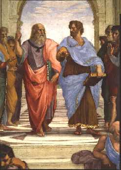the philosophies and theories of plato and aristotle Comparison between aristotle and plato on mimesis essay ia comparison between aristotle and plato on mimesis 1 introduction mimesis, as a controversial concept starting from the 15th century, is among the oldest terms in literature and artistic theory, and is certainly among the most fundamental.
