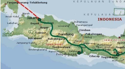 Map Java